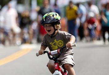 Vélo enfant: l'ultime guide d'achat
