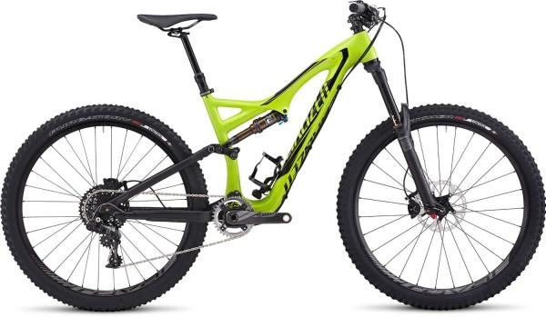 Vélos de Montagne 650b: est-ce pour vous?
