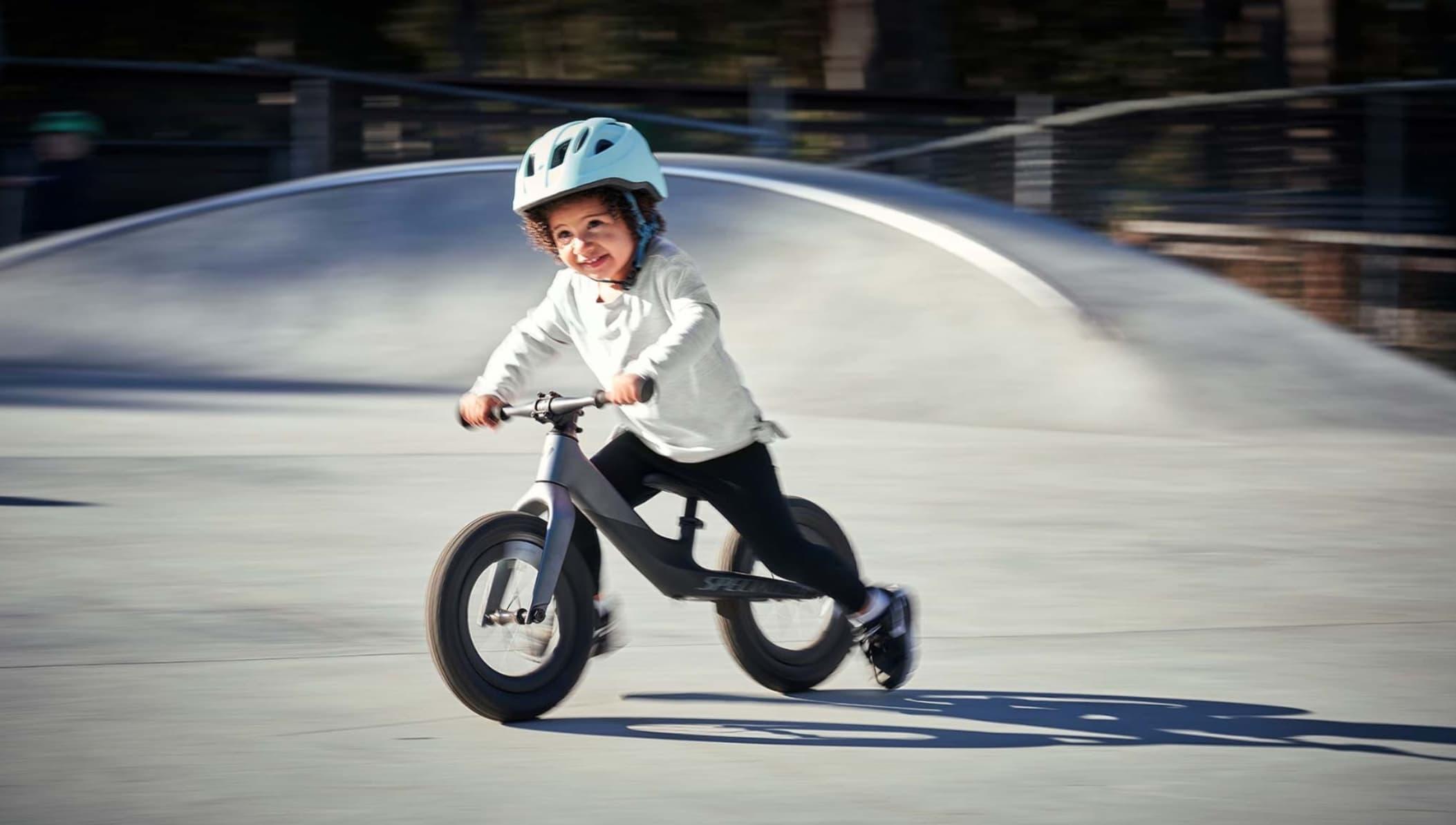 Vélo enfant: l'ultime guide d'achat en 2021