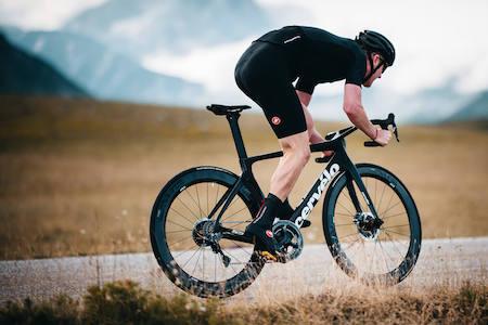 Vélo de route: quelles nouveautés pour 2019?