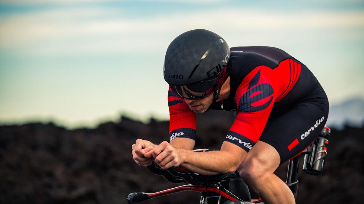 Qu'est-ce qu'un bon vélo de triathlon?
