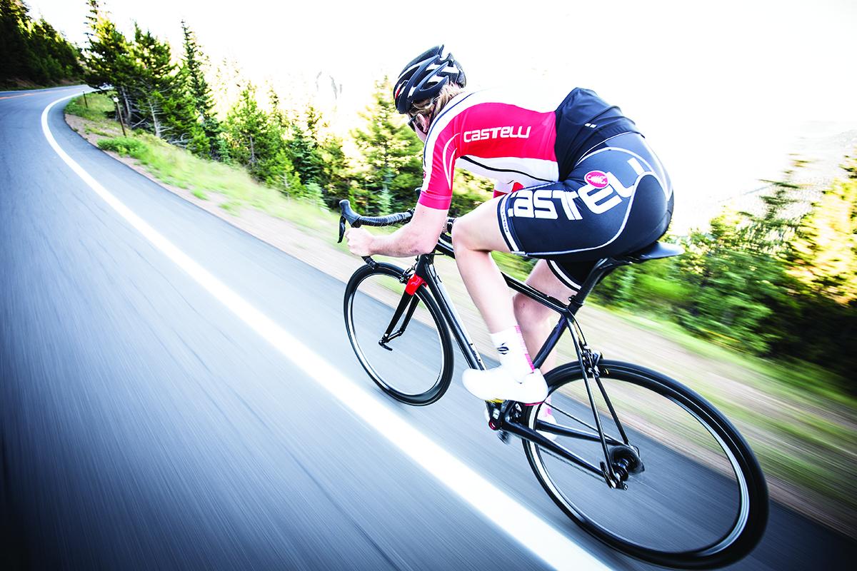 5 aptitudes physiques moins connues du cycliste