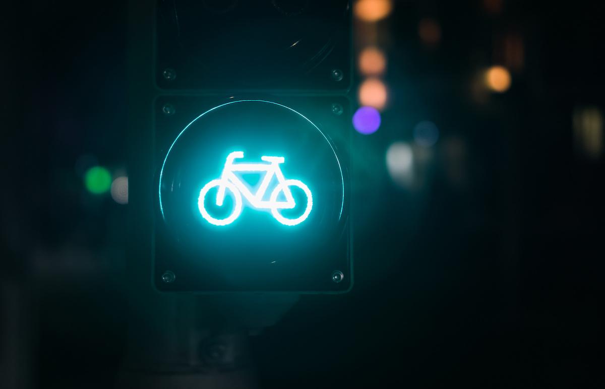 Sécurité à vélo : 10 accessoires indispensables