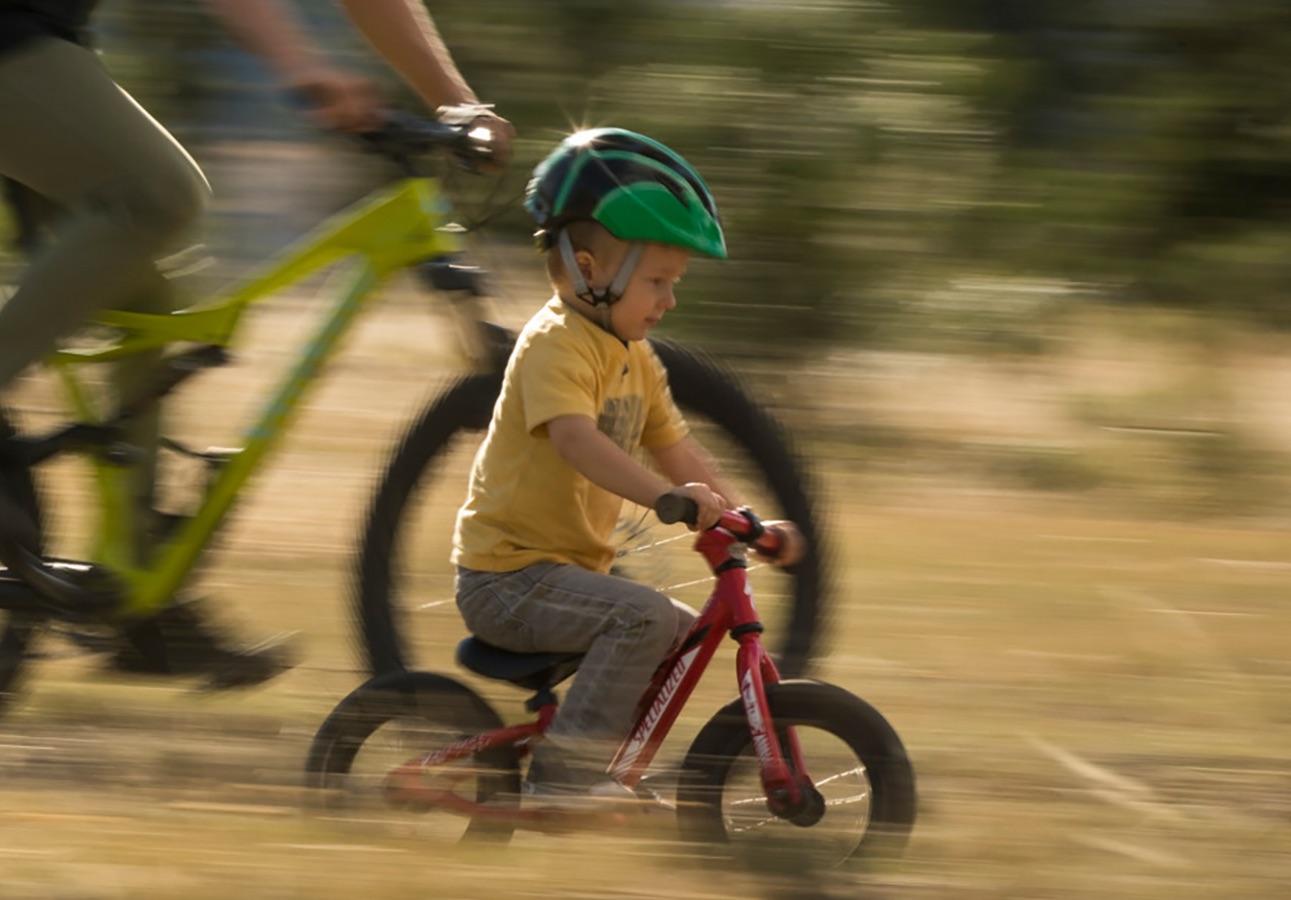 Vélo enfant: l'ultime guide d'achat en 2019