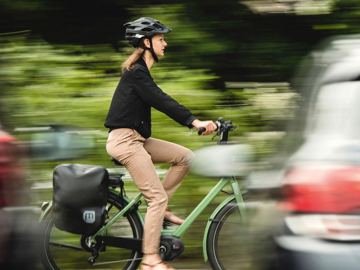 Vélo électrique : l'ultime guide d'achat