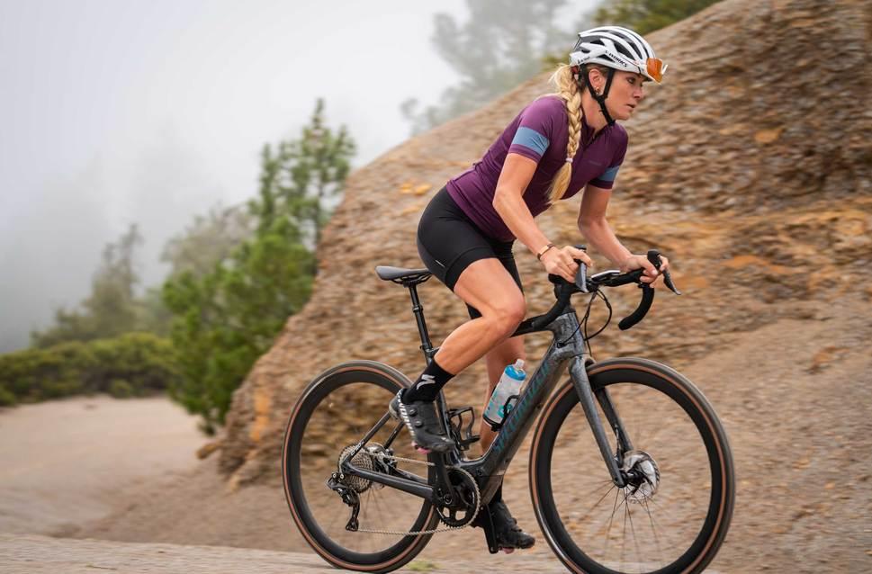 Le top des vélos électriques de 2020