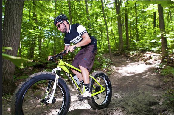 C Originals 11X couleurs S380 Cycle Casque Vélo de route cyclisme ce casque sécurité