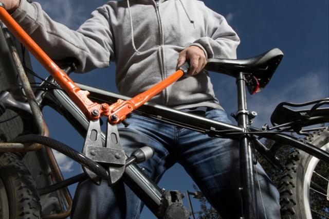 Prévenir le vol de vélo: 6 astuces pour déjouer les voleurs