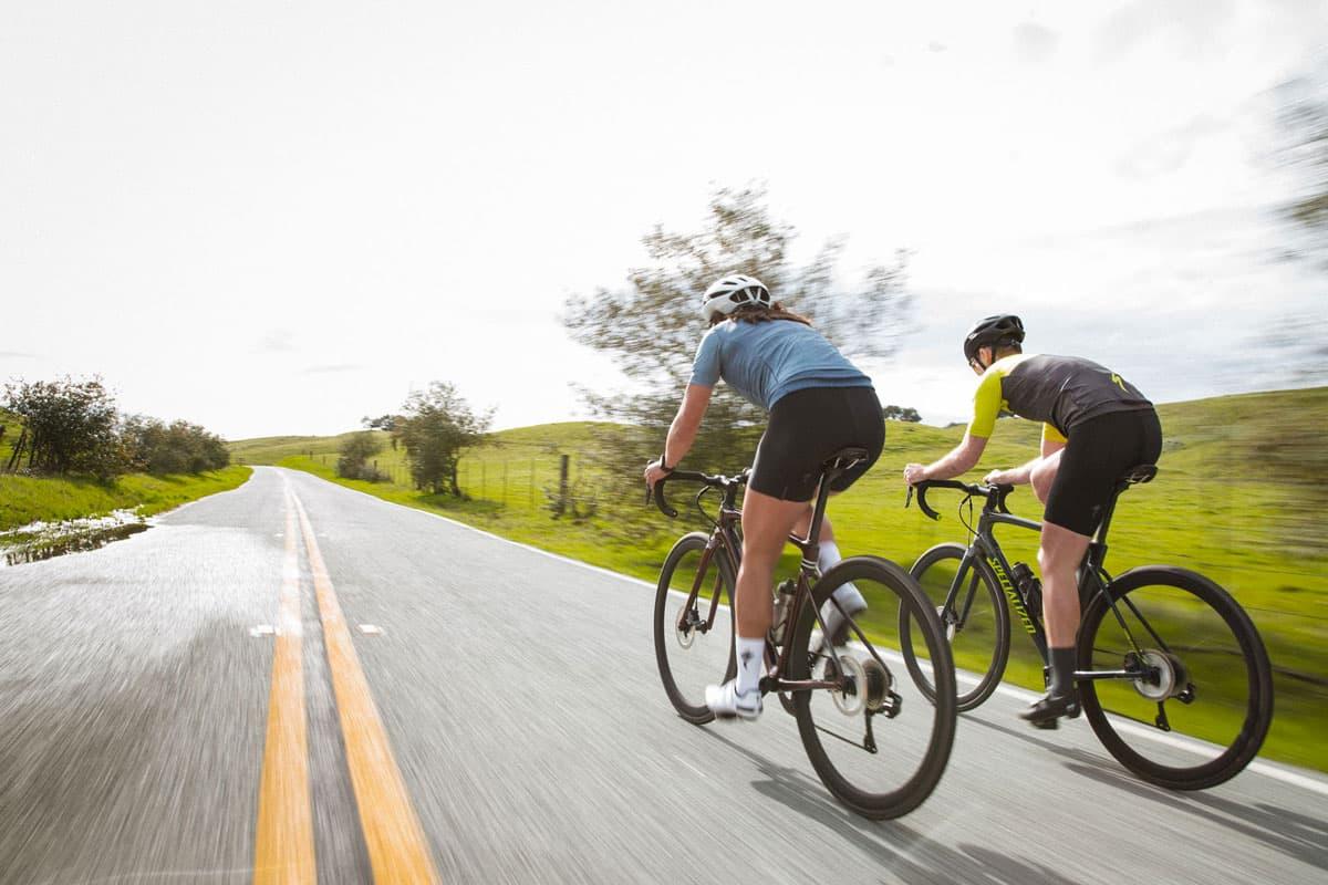 Vélo de route : 5 questions à se poser avant d'acheter