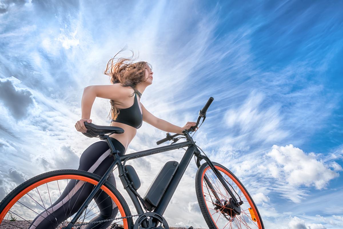 Le vélo électrique en 10 questions