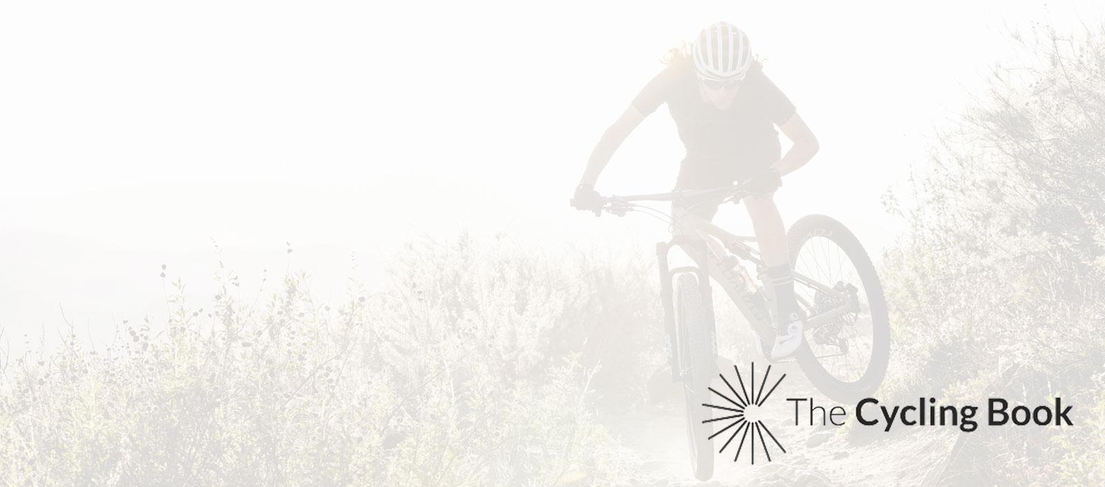 Cyclingbook - nous rachetons votre velo