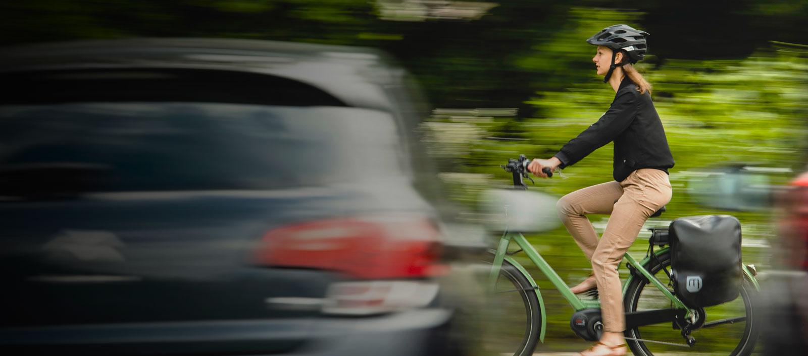 Guide d'achat vélo électriques