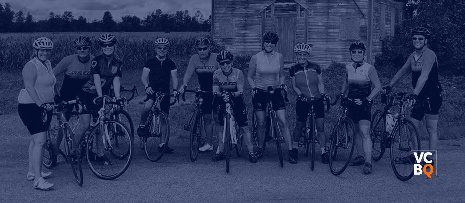 Adhésions Vélo Club 2019