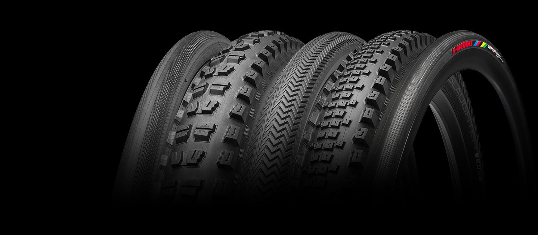 Promo sPecialized pneus