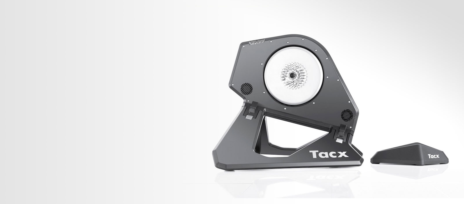 Liquidation Tacx Neo Smart t2800 Demo