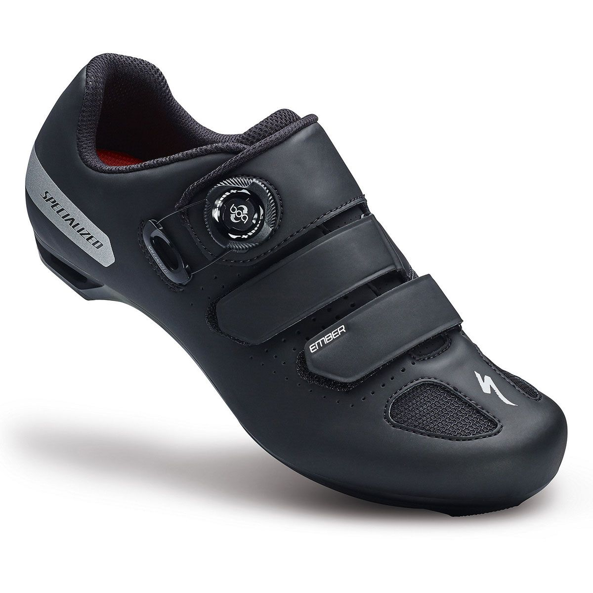 Chaussures Specialized Ember femmes