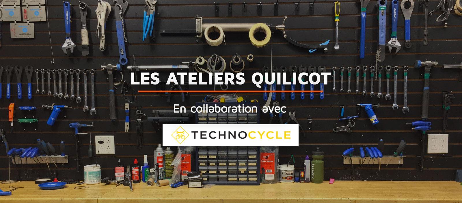 Cours mecanique Quilicot_atelier