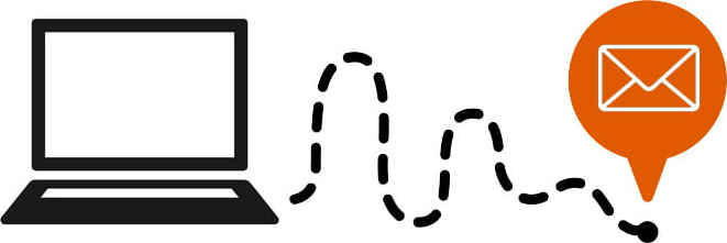 code-promo-infolettre_1