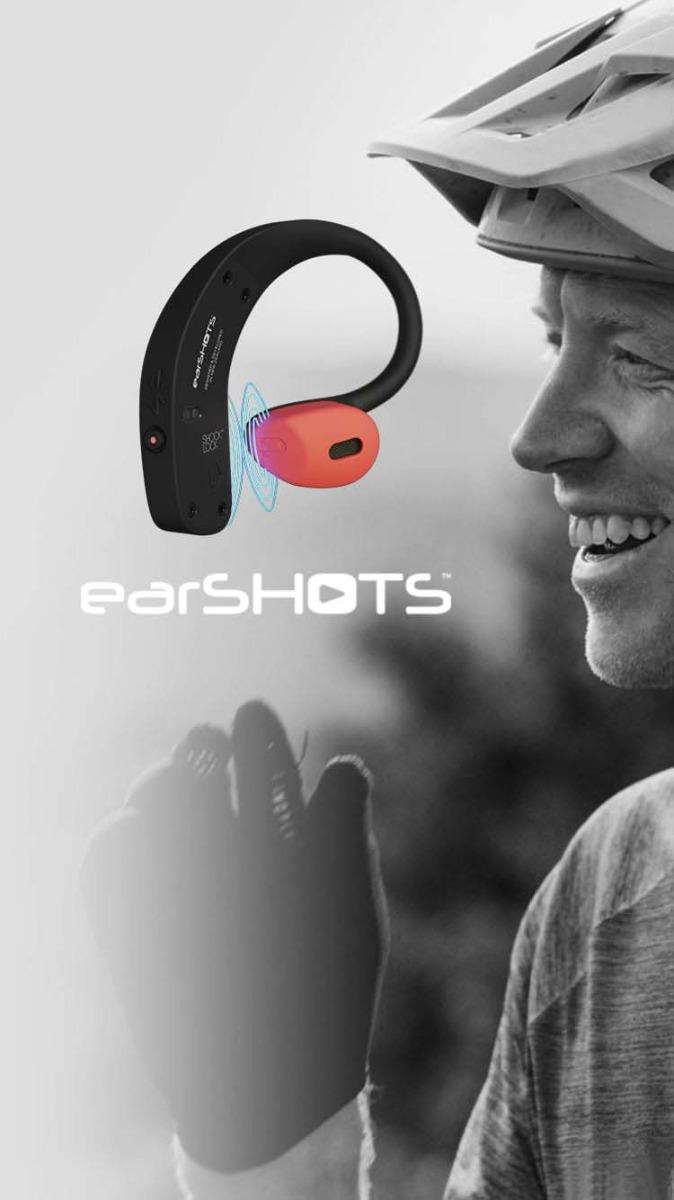EARSHOTS