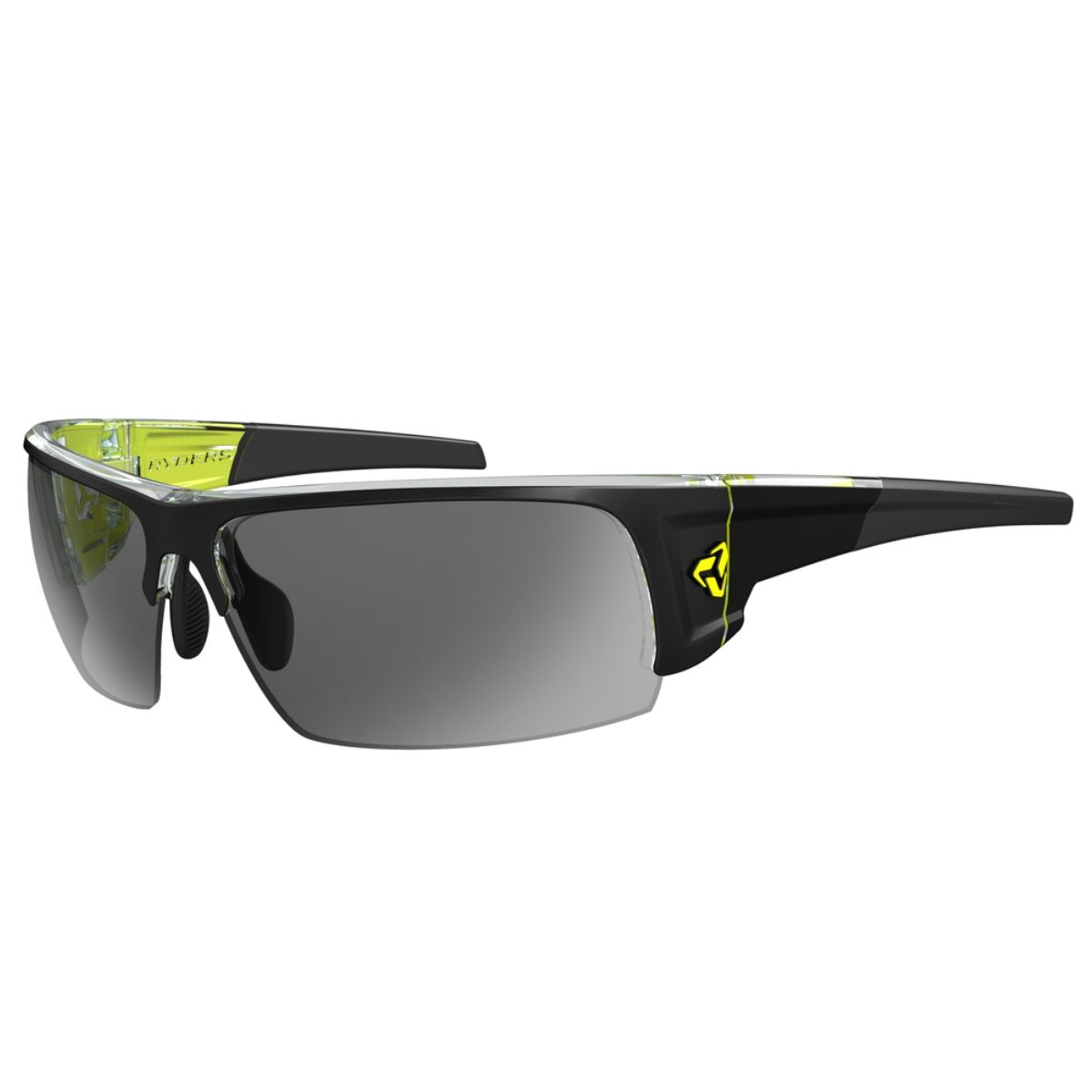 Lunettes Ryders Caliber