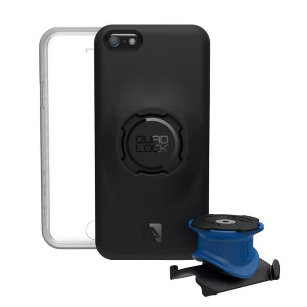 Quadlock Iphone 7 - 8