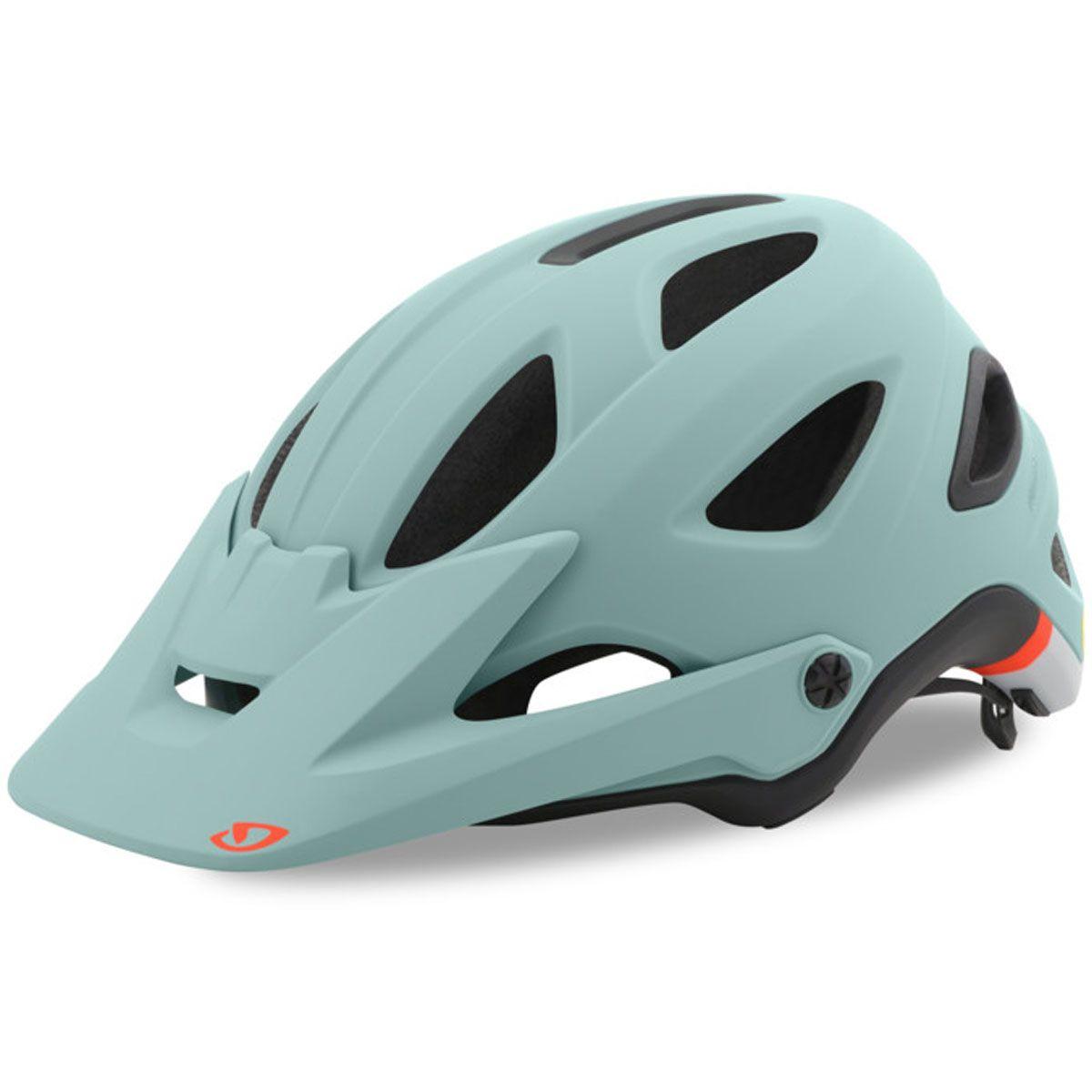 Casque de vélo de montagne - Giro