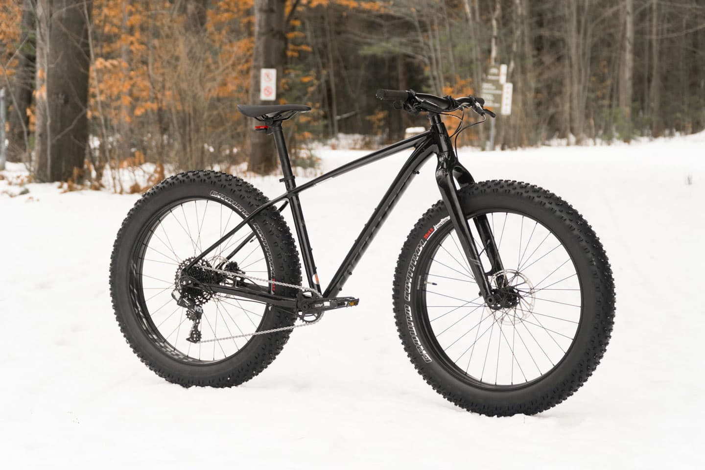 Specialized fatboy 2019