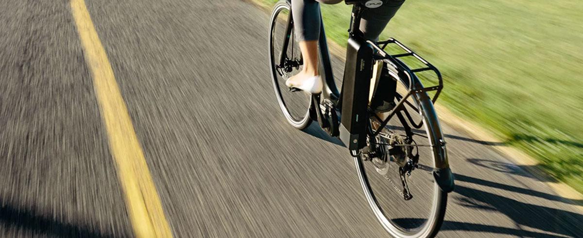 Subvention vélo électrique laval