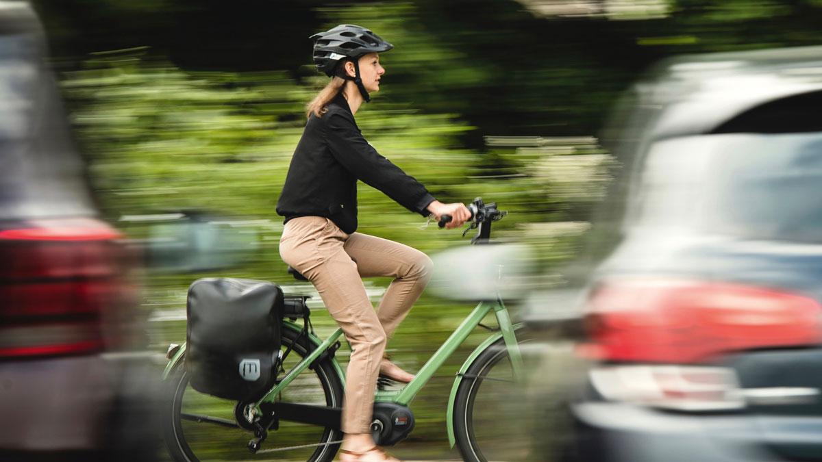 Vélo électrique   l ultime guide d achat   Bicycles Quilicot f9d9fe276d25