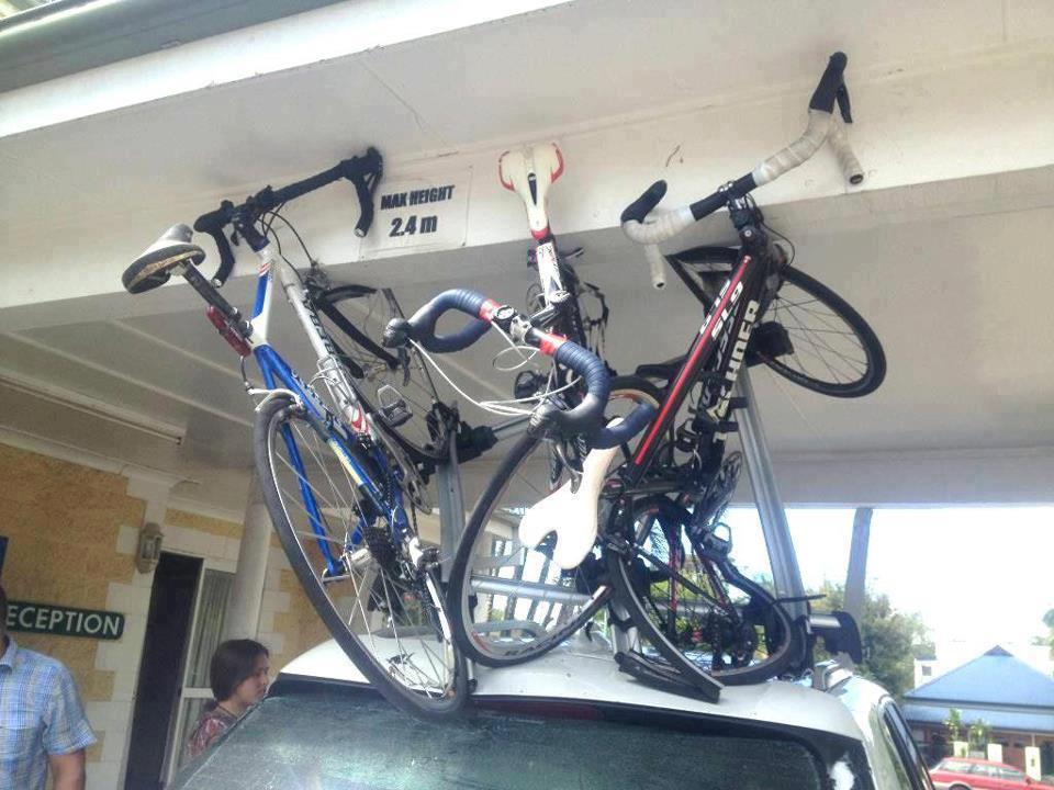 Assurance de vélo : pour rouler en toute assurance